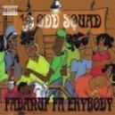 Odd Squad - Coughee (Original mix)
