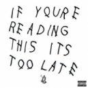 Drake - Wednesday Night Interlude (SynthForce Bootleg)