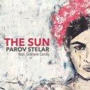Parov Stelar feat. Graham Candy - The Sun (Gamper & Dadoni Remix)