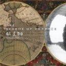 al l bo - Scheme of Intergalactic (album mix)
