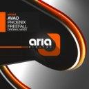 Avao - Freefall (Original Mix)