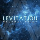 Neutral Point - Levitation (Original mix)