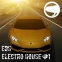 EDS - Electro House #1 ()