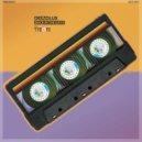 Deezdlux - Back In The Days (Alexander Smith Remix)