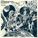 Alexander Belousov Feat. Igra Slov - Maski 2011 (Original Mix)