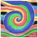 Alexander Belousov - Made Of Clay (Original mix)