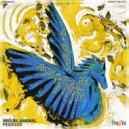 Miguel Amaral - Pegasus (Original mix)