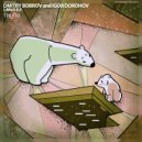 Dmitry Bobrov & Igor Dorohov - Krasota (Original mix)