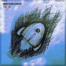 Paul Alkopone - Amazing Weapon (Original mix)