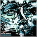 Miguel Amaral - What You Do To Me (Martin Phill Remix)