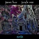 James Hurr - Jungle Man (Original Mix)
