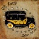 Filta Freqz - Yellow Cab (Original Mix)