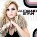 Alexandra Stan feat. Connect-R - Vanilla Chocolat (Hudson Leite & Thaellysson Pablo Remix) (Hudson Leite & Thaellysson Pablo Remix)