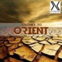 We Are Fab - Journey To Orient (Original Mix)
