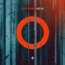 David Granha - Just Us (Original Mix)