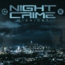 Night Crime - Midnight (Original Mix)