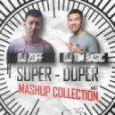 Thomas Newson & Onderkoffer vs. Slam & Mack Di - Pallaroid (DJ Tim Basic & DJ ZOFF Trapleg) [2015] ()