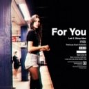 Lais - For You (Remix) (ft. Skizzy Mars)