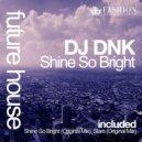 DJ Dnk - Stars (Radio Edit)