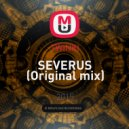 TWINKI - SEVERUS (Original mix)