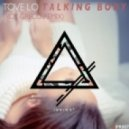 Tove Lo - Talking Body (Roy Greco Remix)