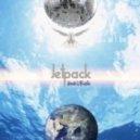al l bo - Jetpack