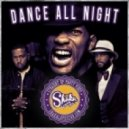 Shaka Loves You - Dance All Night (Original Mix)