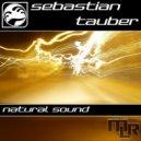 Sebastian Tauber - Natural Sound