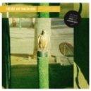 Douglas Greed, Mooryc - Noisy (Affkt Remix)
