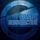Edson - Resurrection (Original mix)