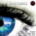 Sashamato - Imprinted in My Memory  (Sunlight Project Remix)