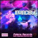 CJ Device - Invincible (Original Mix)