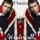 Oasis - Wonderwall (Naxsy Remix)