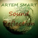 Artem Smart - Sound Reflection