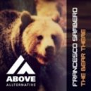 Francesco Sambero - The Bear Theme (Danilo Ercole Remix)
