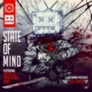 State Of Mind, Mindscape & Jade - Know Your Place