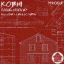 Kobhi - Give It To Me