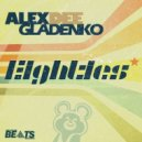 Alex Dee Gladenko - Free (Original mix)