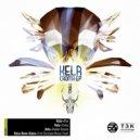 Kela - Alive (Original mix)