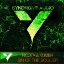 Picota & Kumbh - Sin Of The Soul (Original mix)