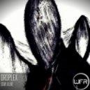 Droplex - Find Myself (original mix)