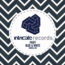 PROFF - Blue & White (Club Mix)