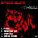 Speed Burr - Desalting Kit (Original Mix)