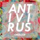 Overloop - Antivirus