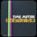 GYSNOIZE - I Need The Beat (Original Mix)