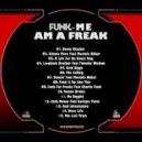Basement Freaks - Funk Me Am A Freak (Showcase Mix)