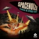 Space Cat, X-NoiZe - SpaceNoiZe, Pt. 2