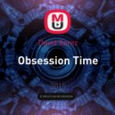 David Xerez - Obsession Time
