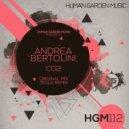 Andrea Bertolini - CO2 (Tesla Remix)