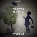 Neomils  - The Road